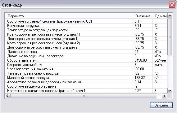 http://avtodiagnostika.narod.ru/images/mod_obd2_img_4.jpg